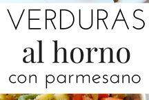 menjar vegetarià