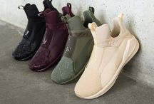 обувь особ