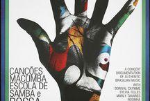 brazil_jazz