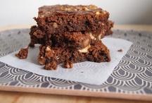 hot cocoa & warm cookies blog