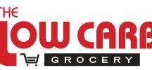 LC / Low Carb Diet