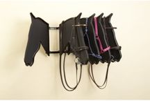 horse tips for stables