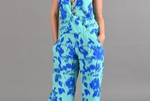 New Arrivals at Maka's Boutique! / New Arrivals at Maka's Boutique!