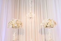2015-2016 Weddings / Weddings Inspiration, centerpieces, ceremony, details and all event related