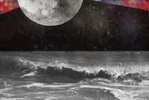 Arte lunare