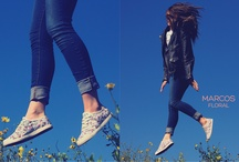 2013 MOVMT Summer – Women / Summer is here with Eco Hip Shoes by The Peoples Movement!