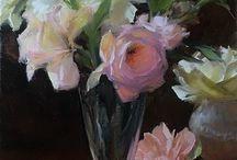 Diane Reeves