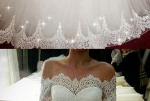 my weddingdress