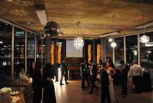 Weddings & Engagement Parties @ Harbour Kitchen