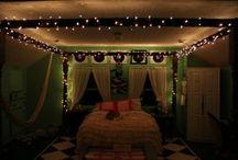 Tumblr Cute Bedrooms Ideas