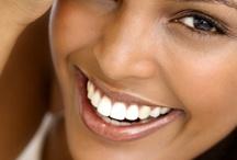 NOVA Plastic Surgery Blog Posts / Visit NOVA Plastic Surgery's blog for informative articles on cosmetic procedures.