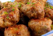 Italian Yums