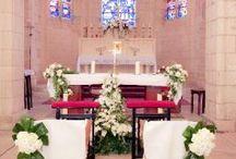 Cérémonies mariage