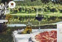 Carteles Marketing España