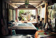 Indoor/Outdoor Living / by Gabriel Heuberger