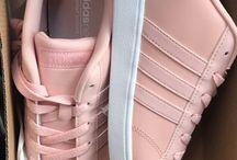 best shoesise