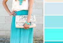 colores de ropa