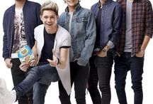 One DirecTioN...!!!