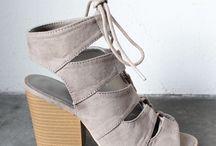 /shoes/