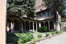 Prima comunione - Castelletto di Corbetta