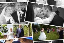 Great Lodge Great Bardfield / #wedding #pictures #photos #photography #photographers #essex #colchester #weddings #venues