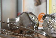 Losse thee / Alles wat je wil weten over losse thee lees je op Theemoment24. Dé online theewinkel van NL ✓ Informatie ✓ Recepten ✓ Losse thee tips