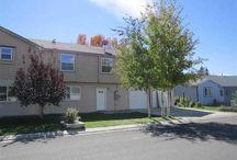 Gunnison Real Estate News / Gunnison real estate sales