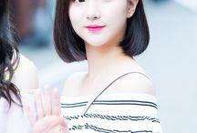 Eunhachan