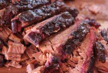 Мясо/еда/картинки