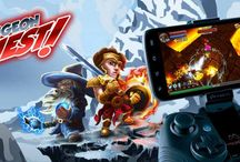 Dungeon Quest V3.0.3.1 Mod (Free Shopping) Latest…