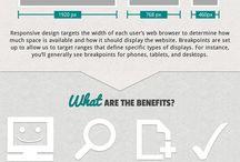Web site tasarımları