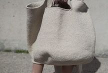 passion for bags