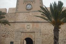 OUT AND ABOUT - Santa Pola / Scenes from the lovely town of Santa Pola, just south of Gran Alacant, Alicante