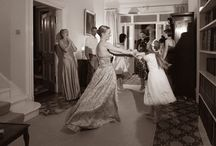 Dancing At Your Wedding