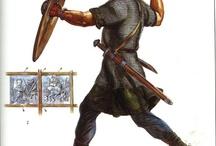 Armour 300-1000