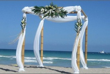 wedding ideas / by Amanda Stewart