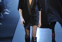 Haute Couture Spring 2015