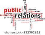 Logo of Media Partner