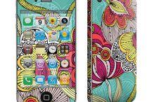iPhone ideas