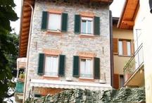 Locanda Barchetta B&b / Camere nel centro storico di Bellagio. Rooms in the historical centre of Bellagio.