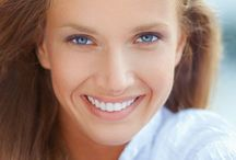 Cosmetic Dentistry Sonora CA / Cosmetic dentistry is one of our specialties at Artisan Dental in Sonora CA. Our smile makeover dentist offers a complete range of cosmetic procedures including: dental crowns, dental veneers, teeth whitening, white dental fillings and full mouth rehabilitation. http://artisandds.com/cosmetic_dentistry_sonora_ca.html