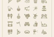 Icons&Resources