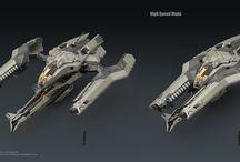 concept ships delta