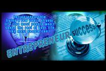 Entrepreneur Business Network