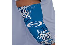 Vapor Apparel Accessories / Vapor Apparel has a full line of accessories that are Sublimation Certified. http://vaporapparel.com/accessories.html