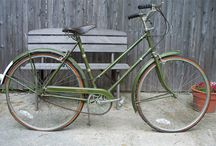 Bicycles / Bicycles, Cycling and Accessories.