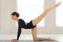 Exercise / Black swan