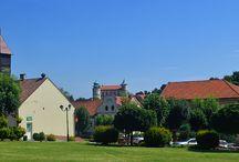 Wiśnicz / zamek