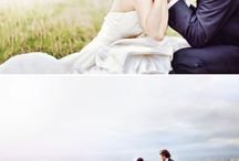 Wedding photography inspiration / by A Photographic Experience. Photography by Ruth Marino