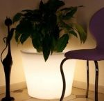 Pots lumineux led / Découvrez nos pots lumineux led rechargeable ,sans fil, multi-couleurs! Du plaisir pour les yeux!